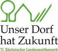 Logo 11. Sächsischer Landeswettbewerb